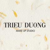 Trieu Duong makeup studio