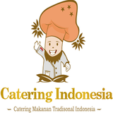 Catering Indonesia