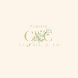 Claudia & Co.