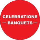Celebrations Banquet
