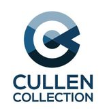 Cullen Collection