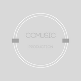 ccmusic production