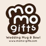 momogifts
