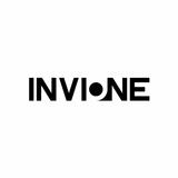 Invione digital invitation