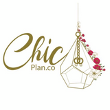 Chicplan.co