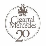 Cigarral de las Mercedes