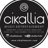 Cikallia Music Entertainment