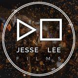 Jesse Lee Films