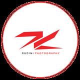 rudini.photography