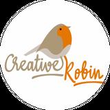 CreativeRobin