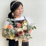 Crown Royale Florist
