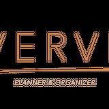 VERVE PLANNER & ORGANIZER