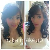 RZKA make-up