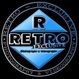 Retro Photography & Videography