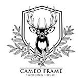 Cameo Frame
