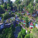 Dabirahe Dive, Spa and Leisure Resort - Lembeh