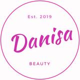 Danisa Beauty