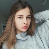 Darina Noskova