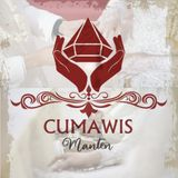 Cumawis Manten