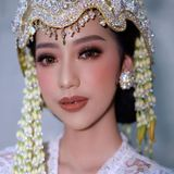 delusia_makeup