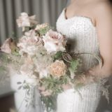 Sweetbella Florist & Decoration