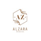 Alzara Wedding Planner
