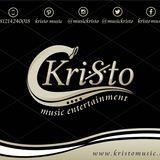Kristo Music Entertainment