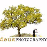 Deus Photography