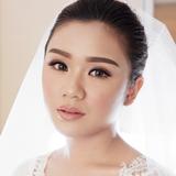 Dexterite Makeup Artist