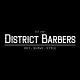 District Barbers