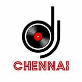 Dj In Chennai
