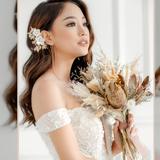 Donna Liong MakeupArtist