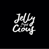 jellycious.project