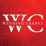 Wedding Carpet