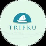 TripKu Tour