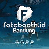 Fotobooth.id Bandung
