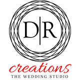 DR Creations