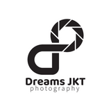 Dreams JKT Photography