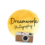 Dreamwork Photography