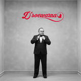 D'soewarna Wedding Planning & Organizer