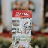 Dutta Wedding Partner