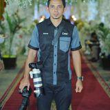Zone Photo Studio