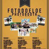 Fotodoeloe Photobooth