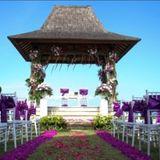 Bali Bless Florist