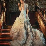 Bellezza Bridal