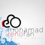 mrenofan photography
