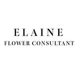Elaine Flower Consultant