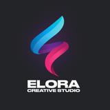 ELORA CREATIVE STUDIO