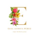 Elsa Acosta Pérez