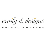 Emily D Designs